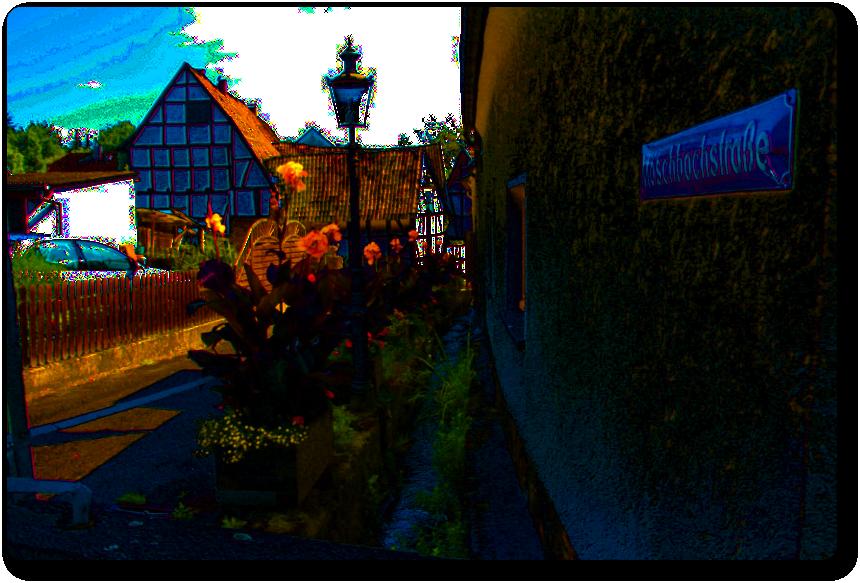 moeschbach_03